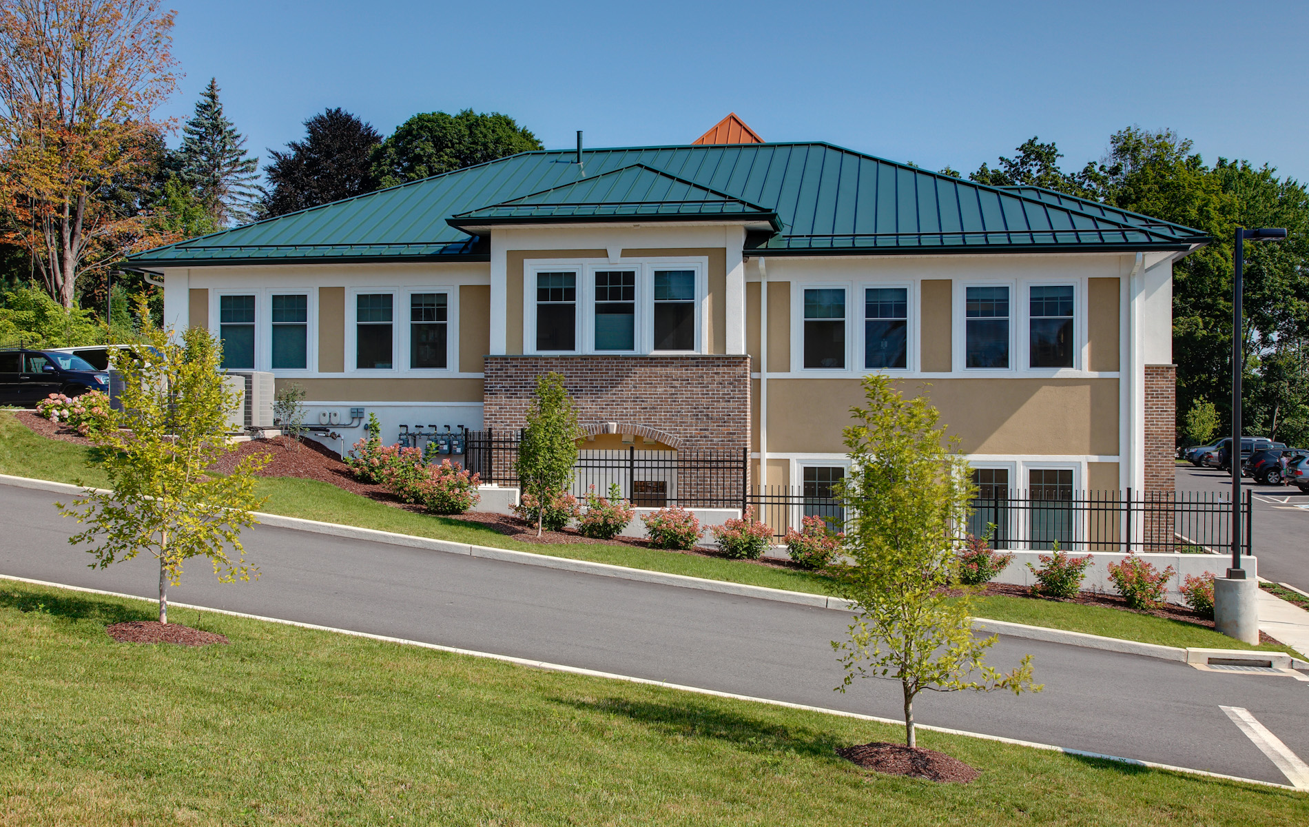 Engineering Design Group Inc Cheshire Ct