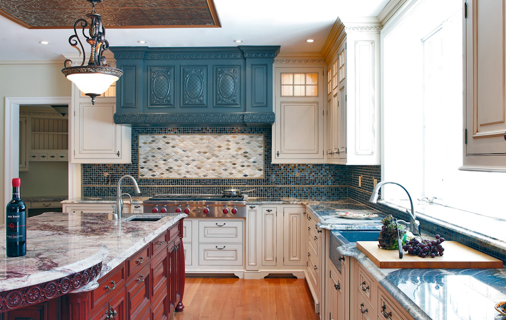 Kitchen Cabinets North Haven Ct Kitchen Cabinet Factory Outlet Nj Modern Cabinets Bristol Ct