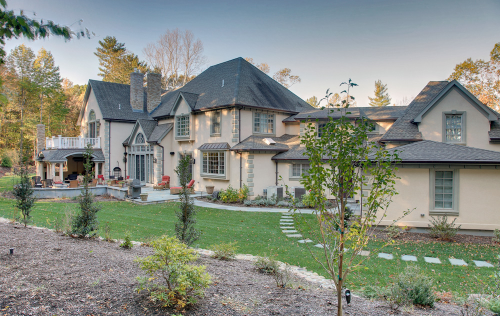 Outstanding Residential Remodel North Haven Ct Ricci