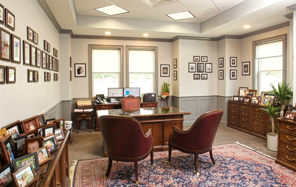 moore-office-1016